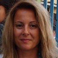 Диана Вангелова