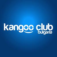 The Worldwide Famous Kangoo Jump instructor Kinga Sebestyen and Kangoo CLub Bulgaria lends Operation Teddy Bear a lending hand