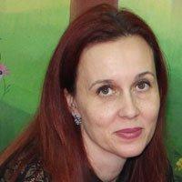 Антония Бонева