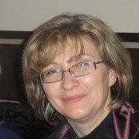 Мария Райкова