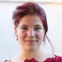 Мария Нончева