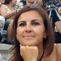 Моника Василева-Христева