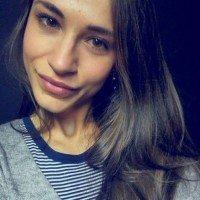 Боряна Дамянова